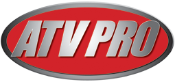 ATV Pro