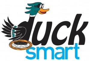 Ducksmart