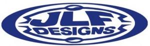 JLF Designs