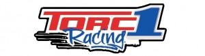 Torc 1 Racing